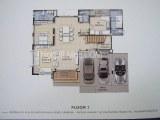 ชั้น 1 Haven - แบบบ้าน นาราสิริ โยธินพัฒนา Narasiri ลาดพร้าว รามอินทรา เอกมัย แสนสิริ 3 ชั้น บ้านเดี่ยว โครงการใหม่