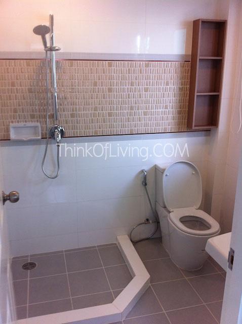 ห้องน้ำ 3