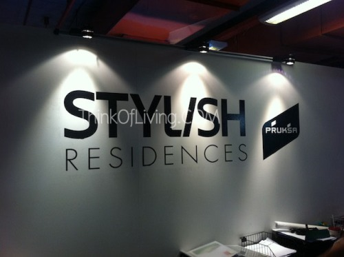 บ้านและคอนโด 25 Stylish Residences