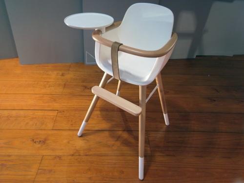 คอนโด เก้าอี้ บ้าน เด็ก เฟอร์นิเจอร์ ที่วางถาดอาหาร เก้าอี้สูง