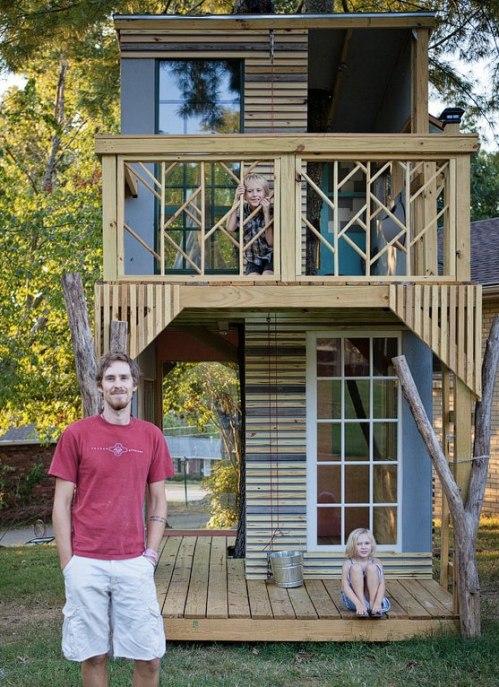 คอนโด รีวิว บ้าน บ้านเดี่ยว ThinkOfLiving.com