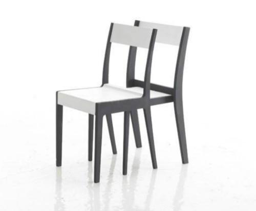 เก้าอี้ 2 in 1