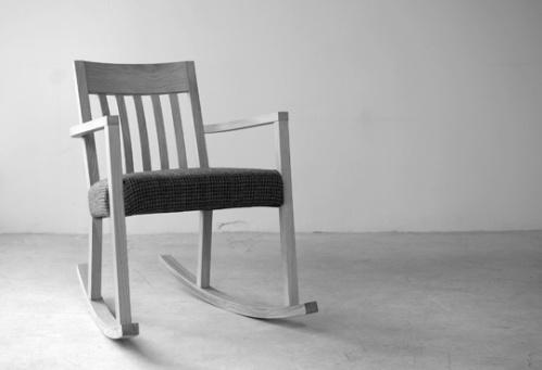 คอนโด รถไฟฟ้า รีวิว เก้าอี้ MALT AODH