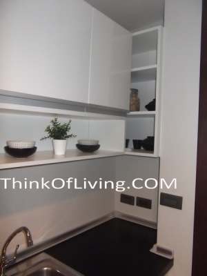 The Next Garden Mix Condominium room