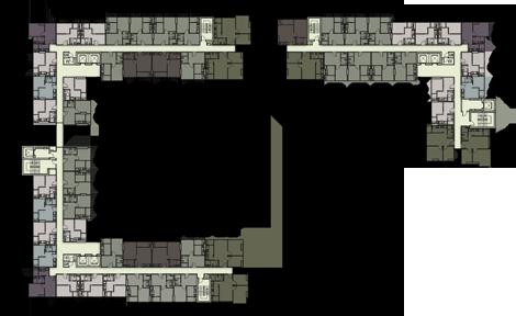 ชั้น 12,16,24