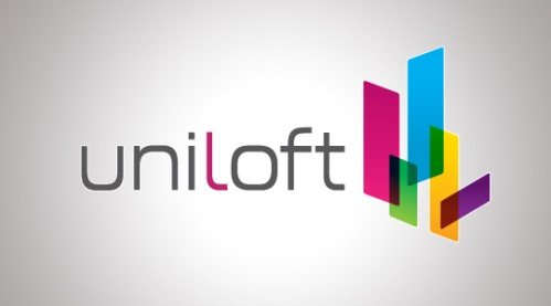 Uniloft หอพัก อสังหาริมทรัพย์ กองทุน Property Fund PF