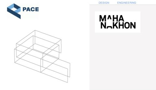Pace Development เพซ ดีเวลลอปเมนท์ MAHA NAKHON