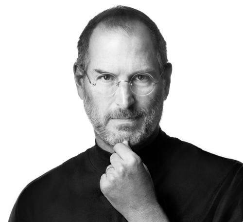 Steve Job สตีฟ จ๊อบ ตาย พูด standord สุนทรพจน์ บรรยาย กล่าว เรียนจบ
